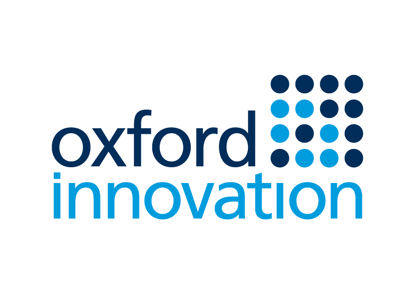 Ox innovation0