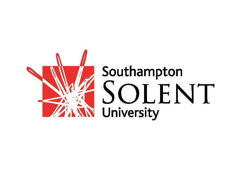 South solent0