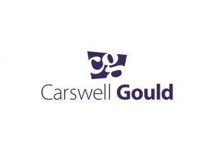 Carswellgouldlogo