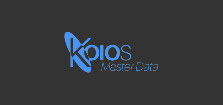 Read KOIOS' story who pitched for investment last year