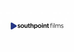 southpoint_films