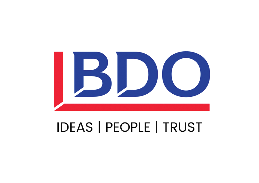 BDO_ideaspeopletrust
