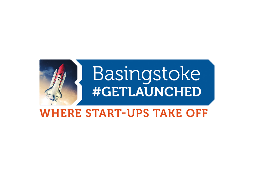 Basingstoke_getlaunched