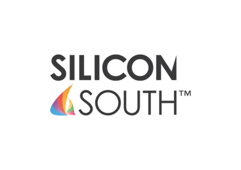 Silicon south