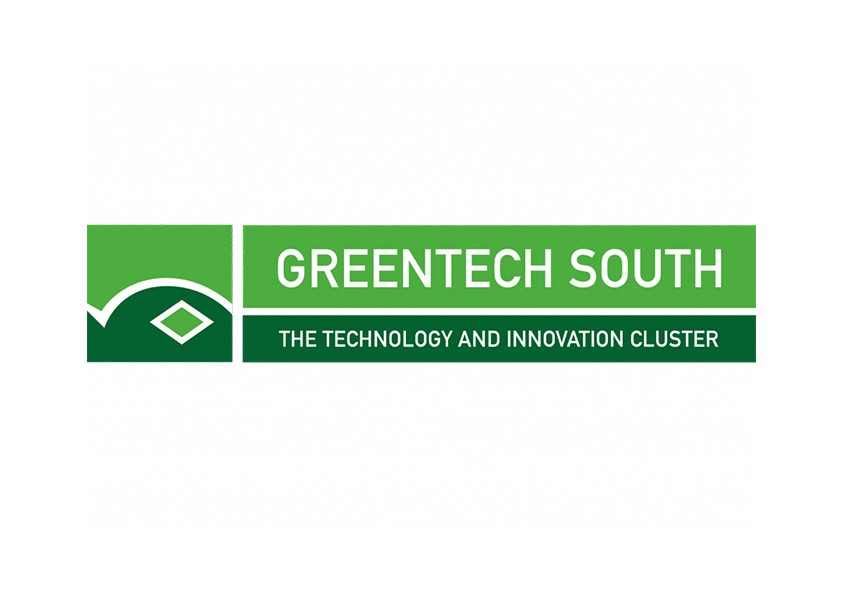 Greentech South