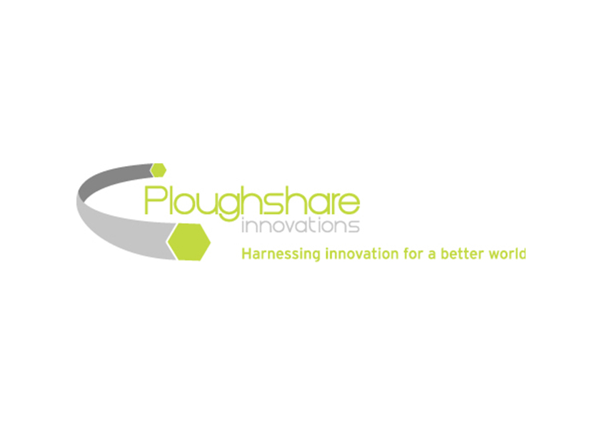 Ploughshare-innovations