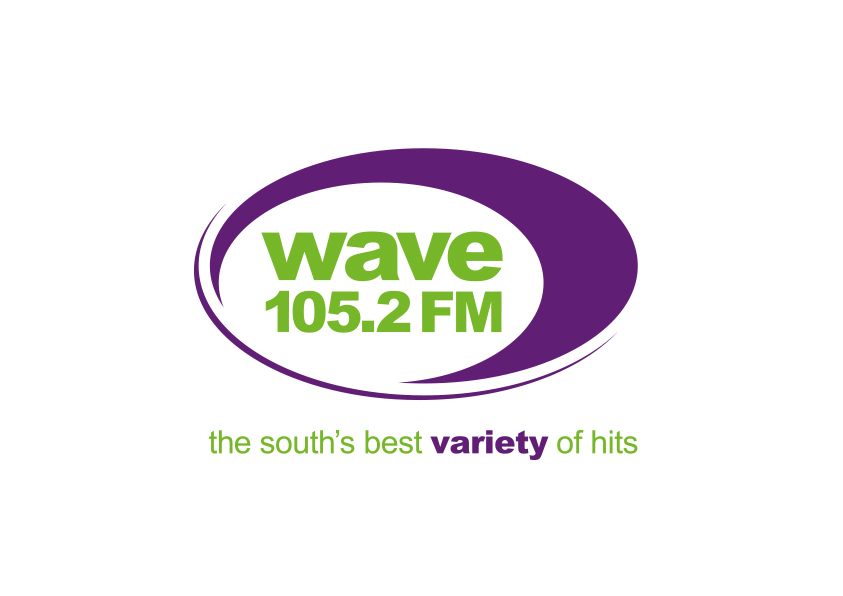 Wave105_logo