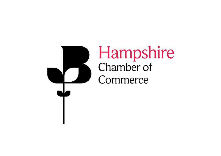 hampshire-chamber-logo