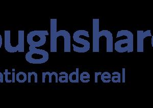 ploughshare_stacked_logo_lockup_MAIN_BLUE