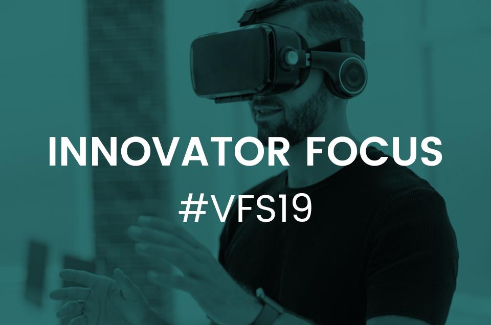 Innovator Focus