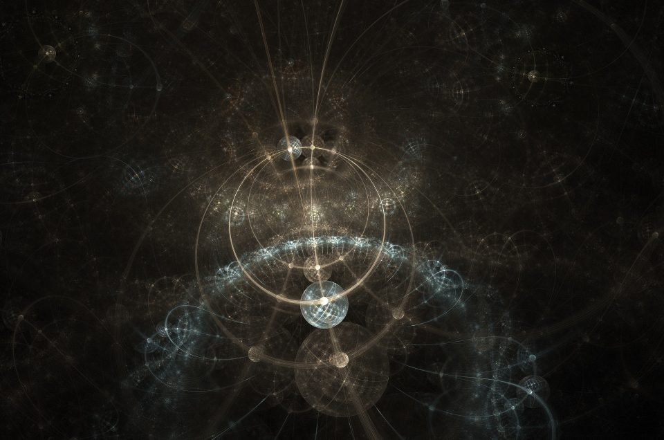 The quantum future of computing: an IBM perspective