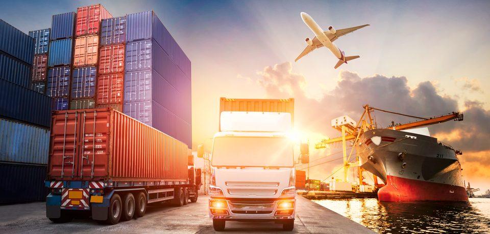 Intelligent Transport Cluster Launch