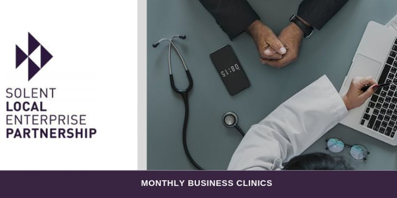 Business Growth Clinic