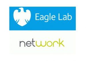 Barclays-EL-network-Horizontal-White-Eagle-Logo-CMYK-300×212