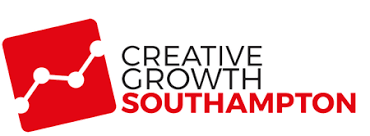 Book for Creative Growth Southampton's Networking Rumble Event