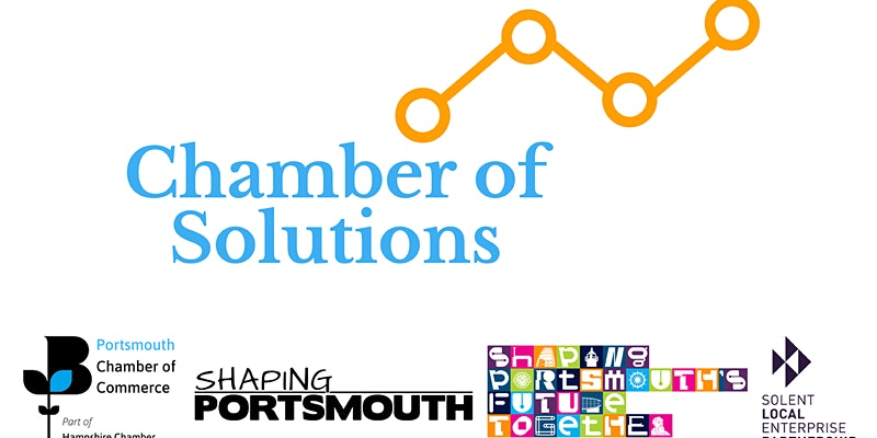 Chamber of Solutions for Start Ups