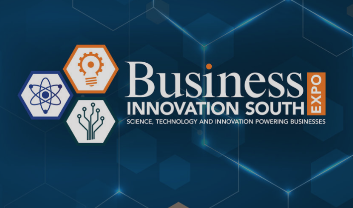 Business Innovation South Speaker Sessions