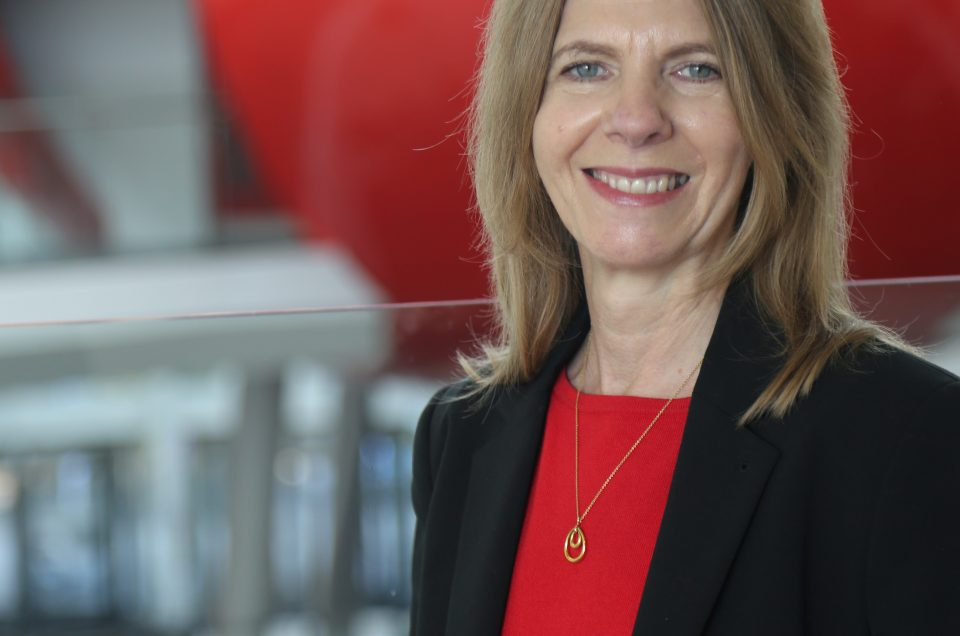 Venturefest South partner, Solent University appoints Directors of new schools