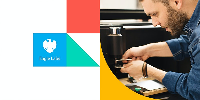 3D Printing and Sustainability – Southampton