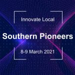 Southern Pioneers