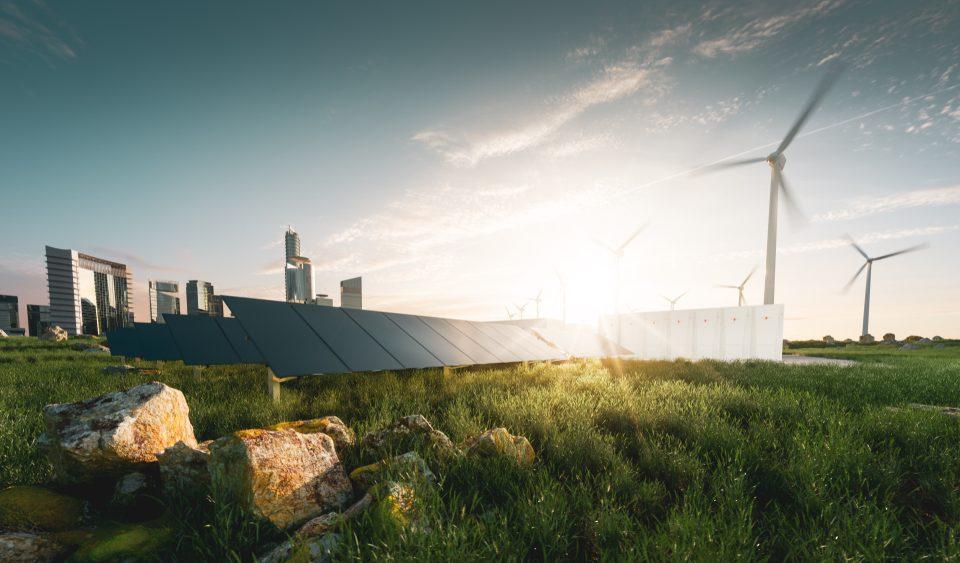 The Big Sustainability Expo