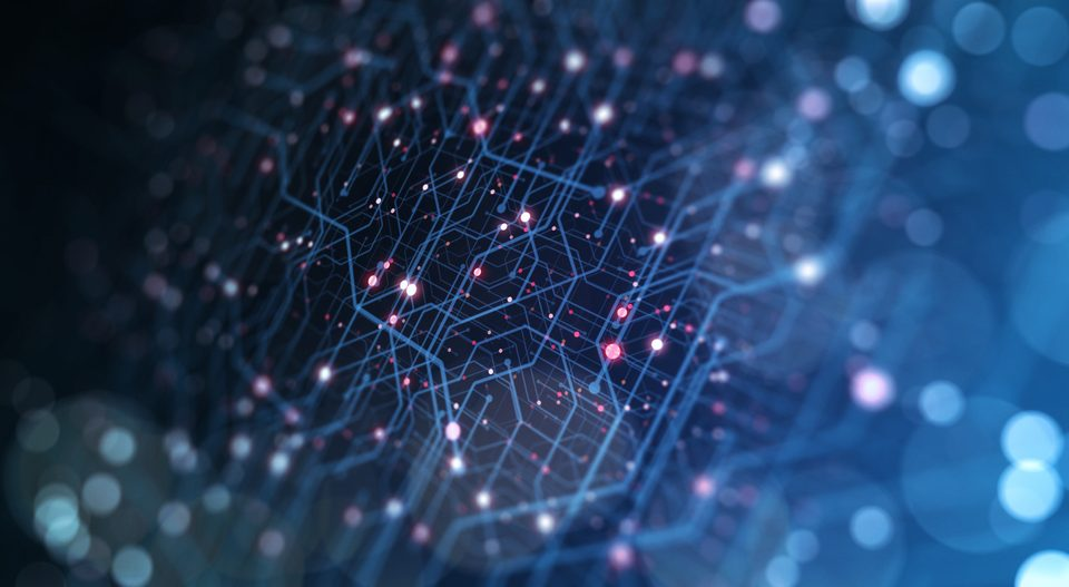 What are quantum communications, and what implications will this new technology have for information security?