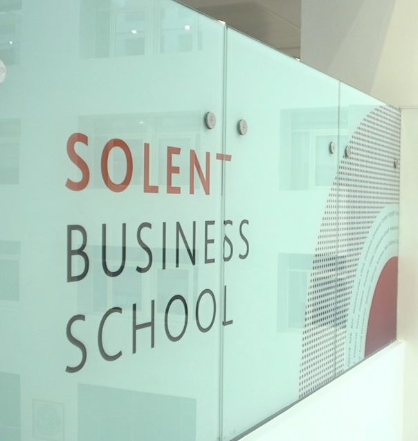 Business leaders partner with University to develop future-ready graduates