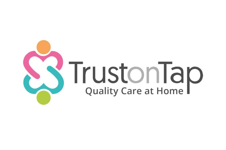 TrustonTap – The smart new business reinventing Homecare for older people in the South East